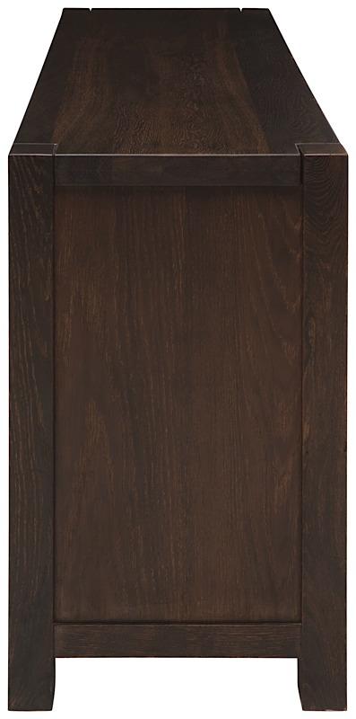 Lima 6 Drawer Dresser Seared Oak Modern Digs Furniture : 1v00ilbktbi3 from moderndigsfurniture.com size 397 x 800 jpeg 57kB