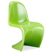 S Chair (Set of 2)