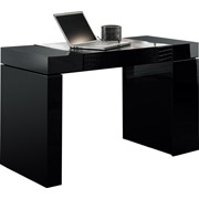 Novara Writing Desk
