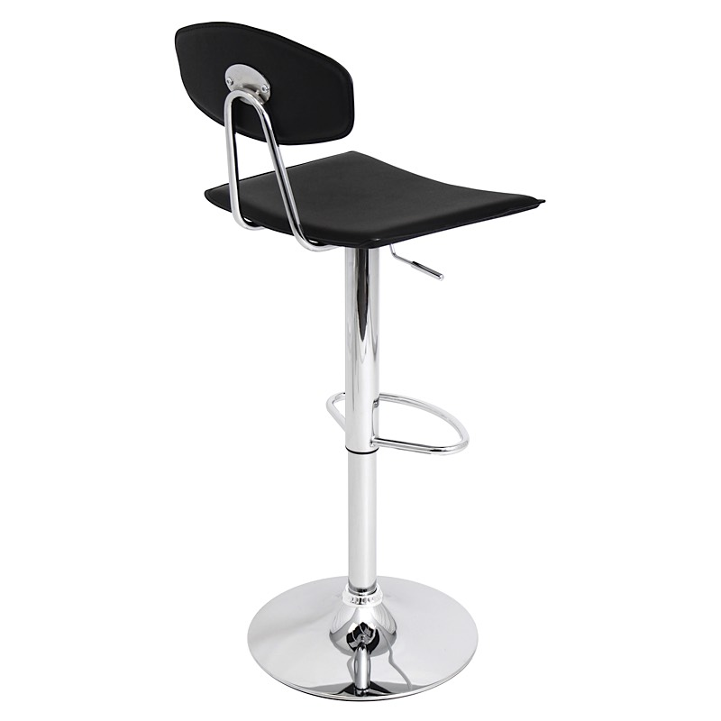 Vector Stool Black Modern Digs Furniture : 9e1v3fdjhjej from www.moderndigsfurniture.com size 800 x 800 jpeg 37kB