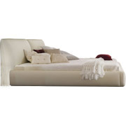 Pavo Bed