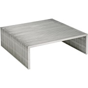 Amici Coffee Table