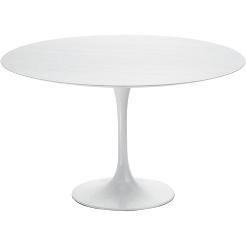Cal Dining Table