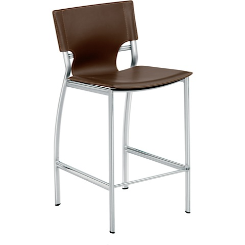 Lisbon Counter Stool