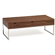 Marlow Lift-Top Coffee Table