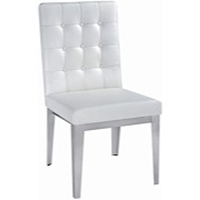 Herness Dining Chair