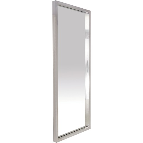 From $599.00, Glam Floor Mirror