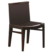 Elegance Dining Chairs (Set of 2)