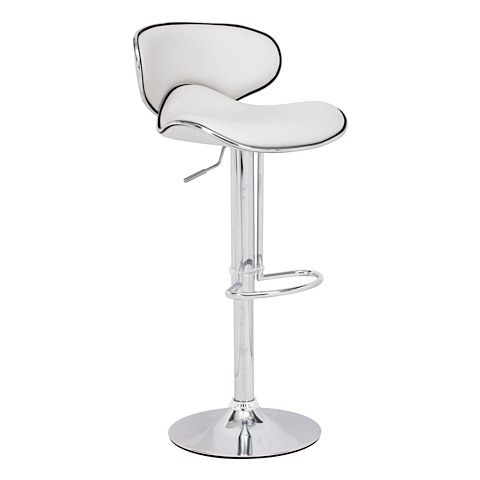 Fly Bar Stool