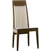 Mirage Dining Chair (Set of 2)