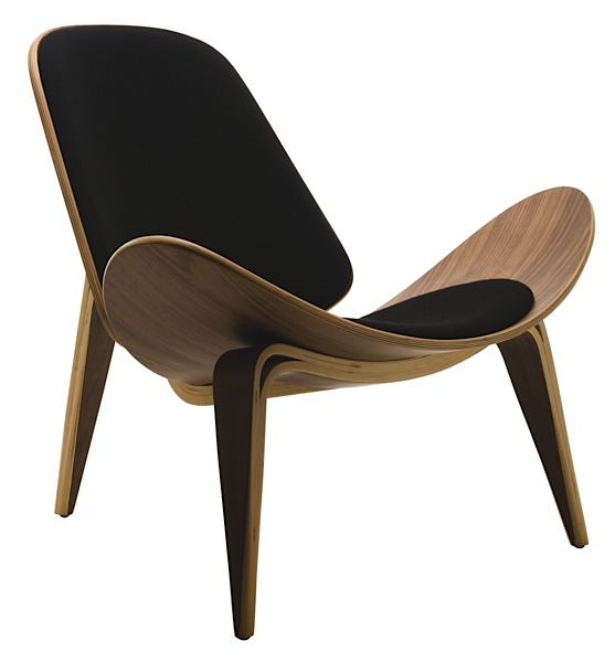 Most famous designer chairs for Famous chairs