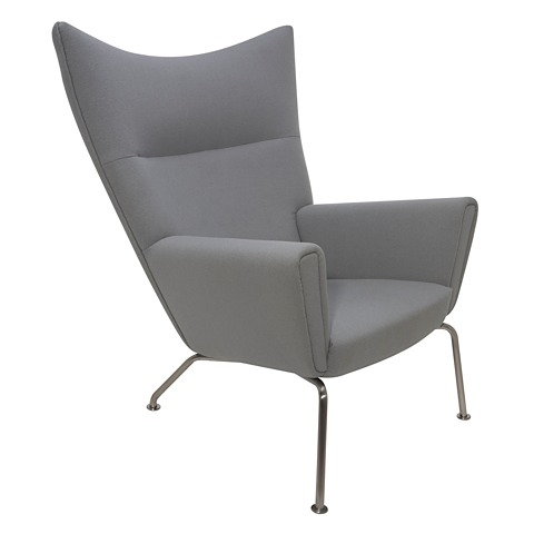 Jakob Chair