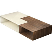 Putney Jigsaw Coffee Tables