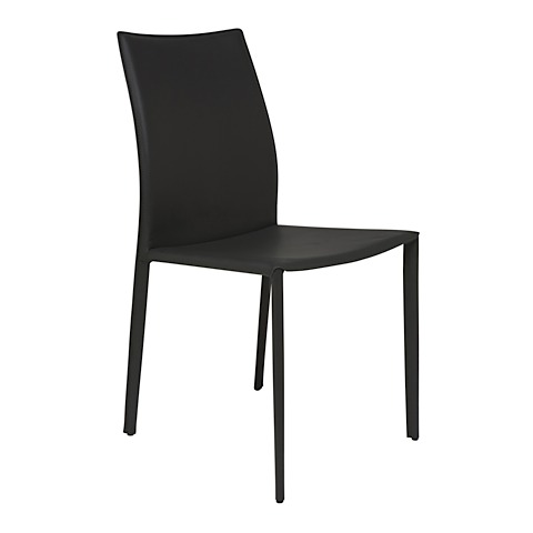 Sienna Dining Chair