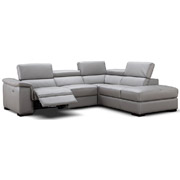 Perla Sectional