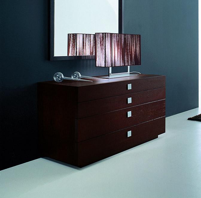 manhattan bedroom set queen lights modern digs furniture