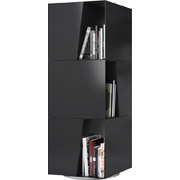 Bond Bookcase