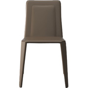 Grosseto Chair (Set of 2)
