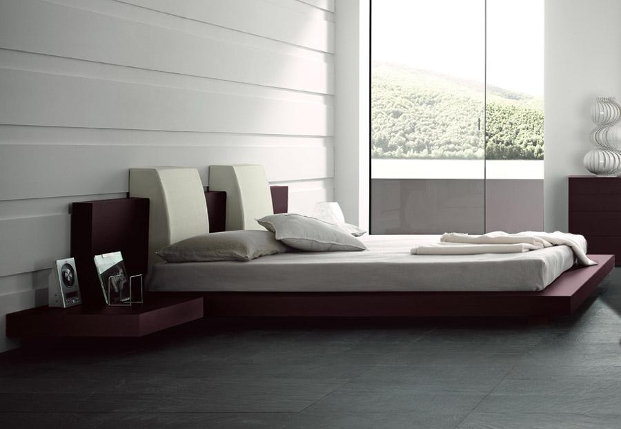 manhattan bedroom set king cream modern digs furniture