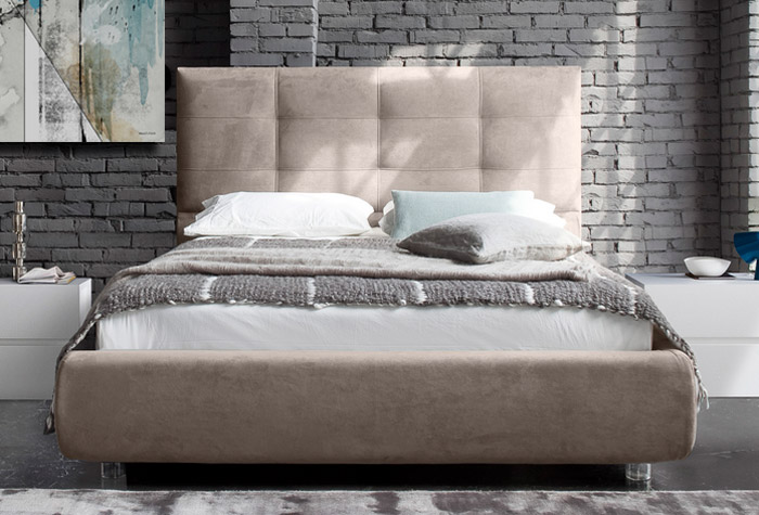 new age bedroom set queen modern digs furniture