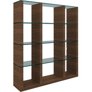 Elm Wall Unit