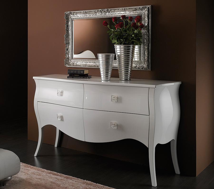 Victoria Bedroom Set Queen Modern Digs Furniture