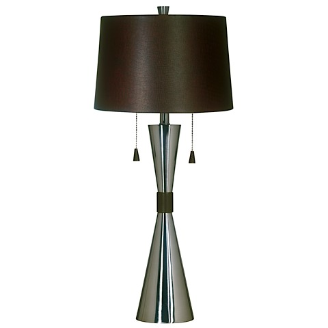 Ankara Table Lamp