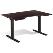 Harmony Sit Stand Desk