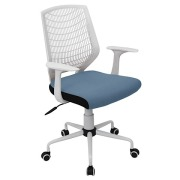 Evan Office Chair