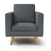 Sebastian Arm Chair