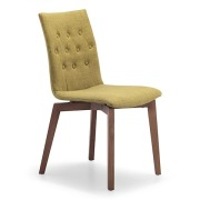 Orebro Chair (Set of 2)