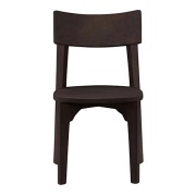 Ario Chair (Set of 2)