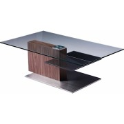 Blox Coffee Table
