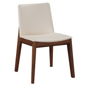 Deco Chair (Set of 2)