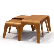 Nara Occassional Table