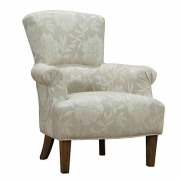 Barstow Accent Chair