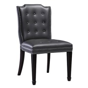 Kenley Chair (Set of 2)