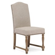 Richmond Dining Chair (Set of 2)