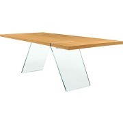 Venezia Dining Table