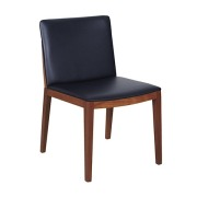 Monico Dining Chair (Set of 2)
