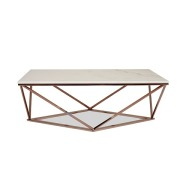 Aria Coffee Table