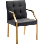 Paris Dining Chair