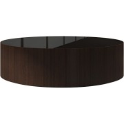 "Berkeley 43"" Coffee Table"