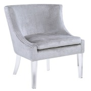 Myra Chair