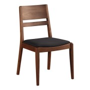 Figaro Chair (Set of 2)