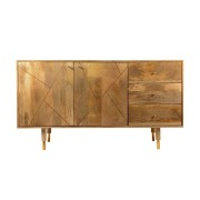Messinki Sideboard