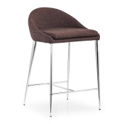 Reykjavik Counter Chair (Set of 2)