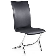 Delfin Dining Chair (Set of 2)