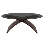 Blizen Coffee Table