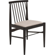 Cyrise Dining Chair